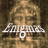 Enigmas y Misterios