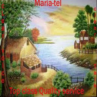 Mariatel
