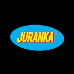 Juranka Pro + Themes