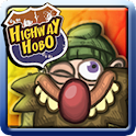 Highway Hobo logo