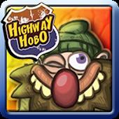 Highway Hobo