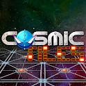 Cosmic Tiles icon