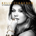 Kelly Clarkson Official logo