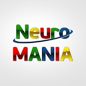 NeuroMania Social Network