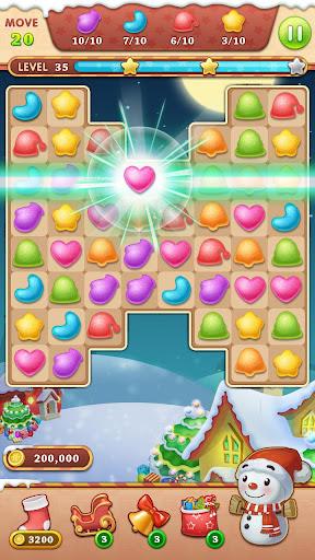 軟軟糖 - Candy Pinch