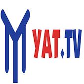 YAT TV