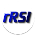 Reverse RSI Calculator icon