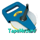 TapeMeasure-inch icon