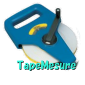 TapeMeasure-inch