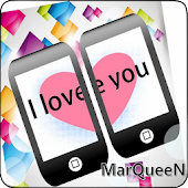 MarQueeN