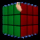 RubickQube