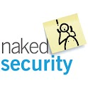 Naked Security logo