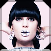 Jessie J: Mobile Backstage
