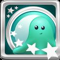 AdoptaBlob 虚拟宠物电子鸡的游戏 icon