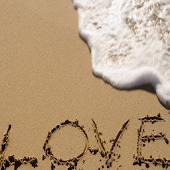 Find Love - NLP