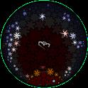 HyperRogue III logo