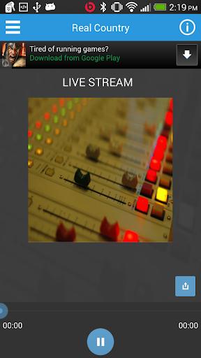 WKCA Radio