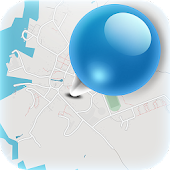 City Mapping - Paamiut