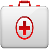 HelpMe: First Aid