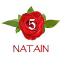 Natain Volume 5 icon