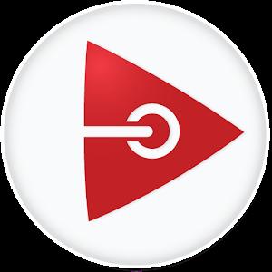 Start Meeting 商業 App Store-癮科技App