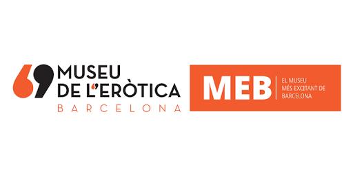 Museu de l'Eròtica Barcelona