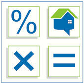 TrueRates mortgage calculator