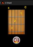Screenshot of ezChords - Learn Guitar