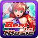 Beat the Music