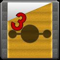 La Ghigliottina 3 icon