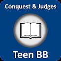 Study-Pro / Teen BB / C&J