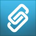LynxIT Mobile logo