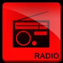 Radio Quran icon