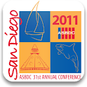 2011 ASBDC Annual Conference logo