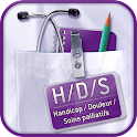 SMARTfiches H/D/S