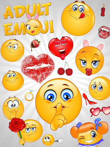 windows messenger xxx emoticons