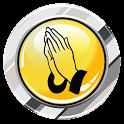 Doa Katolik icon
