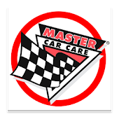 Master Car Care Houston