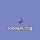 Icecast Player icon