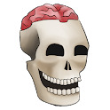 Brians Brain Book icon