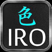 IRO By IRONOVA