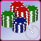Poker Timer Italia icon