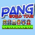 Pang World Tour APK Cracked Download