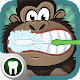Dental Clinic v49.2