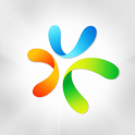 SkyMobile CRM icon