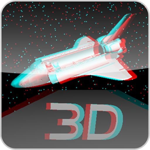 3D Anaglyph.. file APK for Gaming PC/PS3/PS4 Smart TV