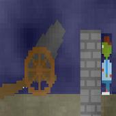 Grave Blockade