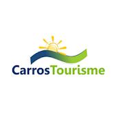 Carros Tourisme