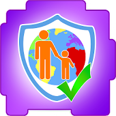 Kids Safe Browser