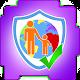 Safe Browser Parental Control v1.1.4
